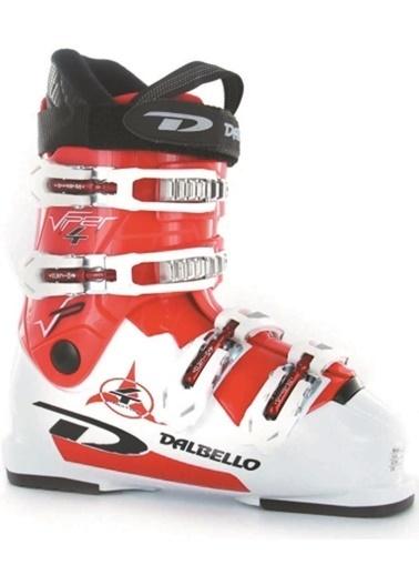 Dalbello Kayak Ayakkabısı Renkli